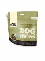 Acana® Acana Dog FDTreat Yorkshire Pork 35gm