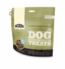 Acana Acana Dog FDTreat Yorkshire Pork 35gm