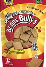 Benny Bullys Liver Chops 500g