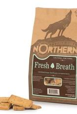 Northern Biscuit Fresh Breath