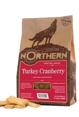 Northern Biscuit Turkey Cranberry Single 500g