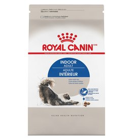 Royal Canin Royal Canin Cat Indoor 7lb