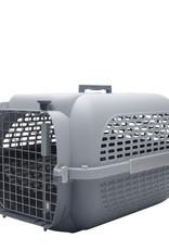"Dogit Voyageur Carrier Model 200 Grey 22""x15""x12"""