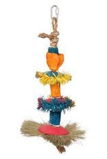 Hari Three Delights Bird Toy M