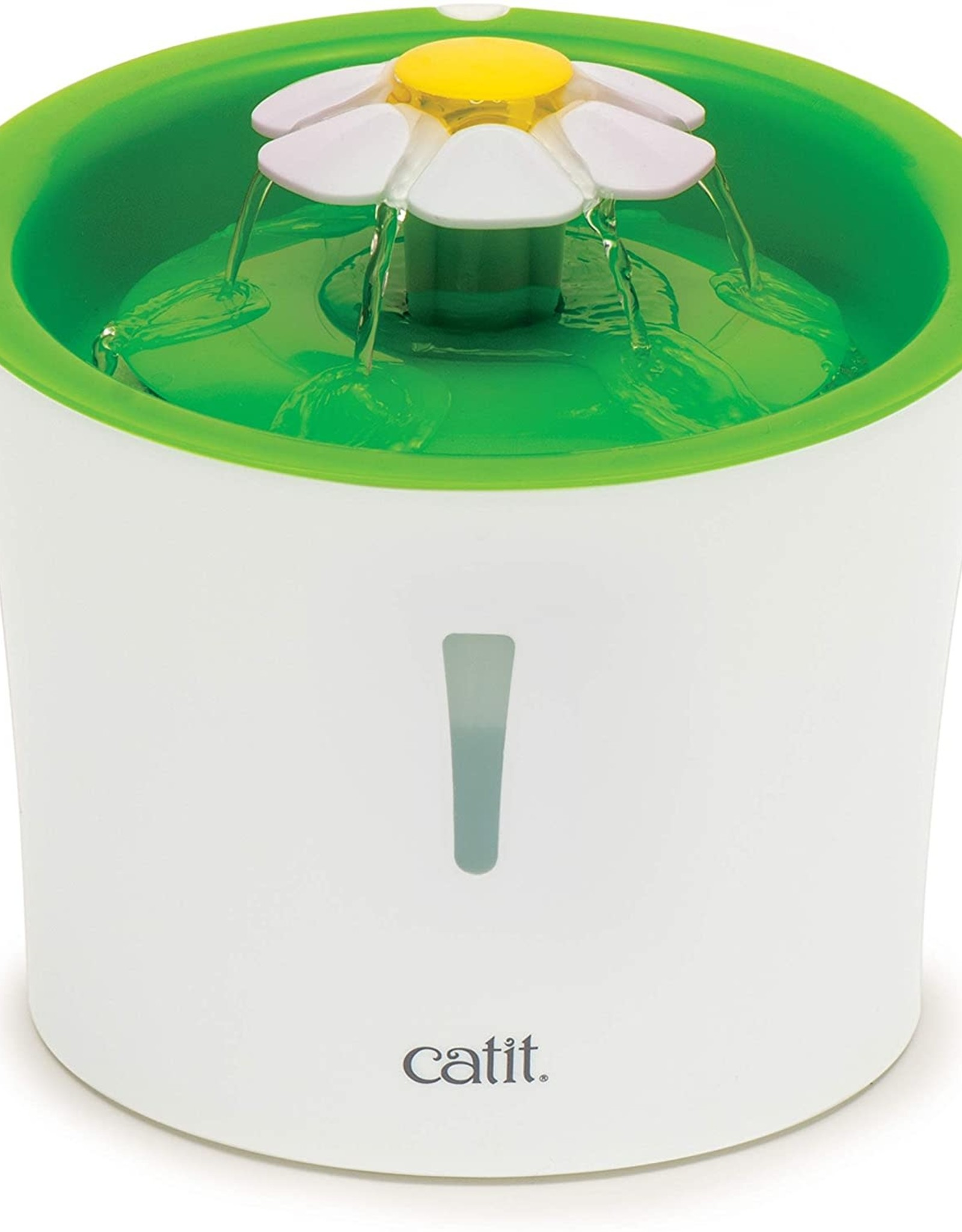 Catit Drinking Flower Fountain 3L