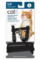 Catit Harness/Leash