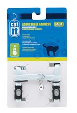 Catit Harness