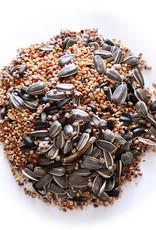 WBF No Corn   9 kg