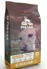 Horizon Pulsar Dog GF Chicken 11.4kg