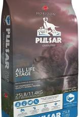 Horizon Pulsar Dog GF Salmon 11.4kg
