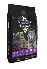 Horizon Taiga Whole Grain Pork 35 lbs