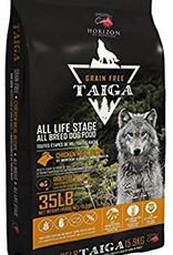 Horizon Taiga Grain Free Chicken 35 lbs