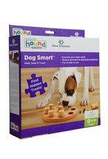 Outward Hound Dog Smart Composite Dog Puzzle