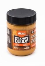 Peanut Buddy Pumpkin 325g