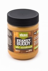 Peanut Buddy Hemp Seed 325g