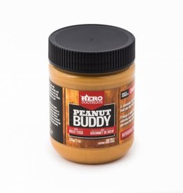 Big Country Raw Peanut Buddy Bully Stick 325 g