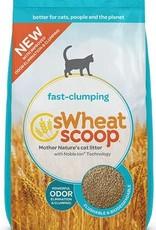 Swheat Scoop Cat Litter 36lb