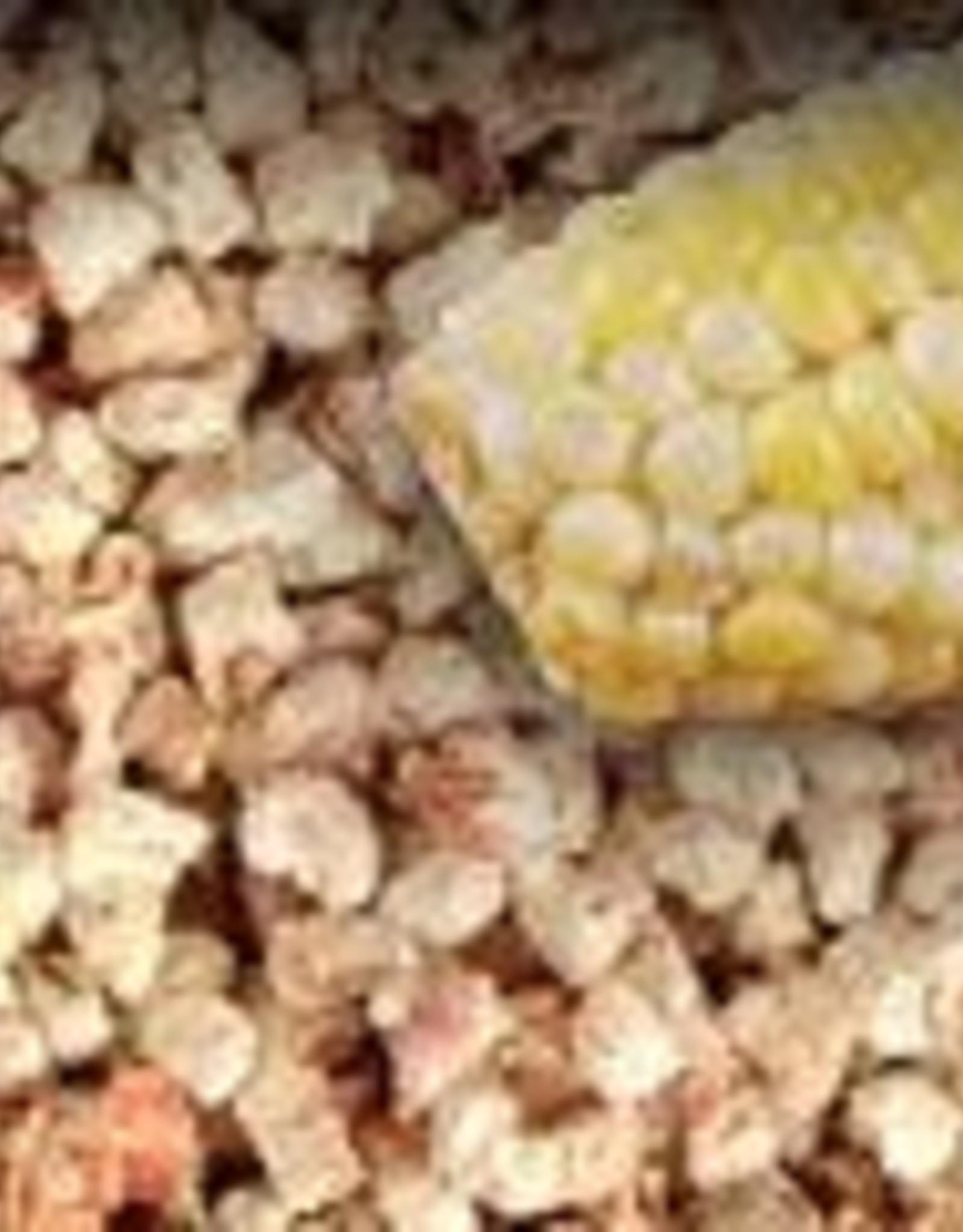 Pestell Corn Cob Bedding 40lb