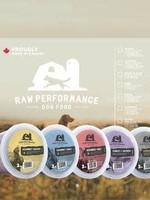 Raw Performance Raw Performance Alpha 30lb
