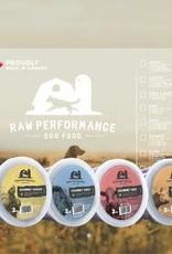 Raw Performance Raw Performance Royal 24lb