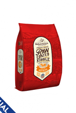 Stella & Chewy's Raw Coated Dog Beef Recipe 22lbs.