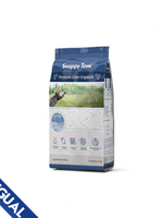 Snappy Tom Snappy Tom Crystal Cat Litter 2 kg