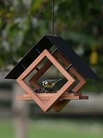 Perky Pet Perky Pet Architect Fly-Through Feeder