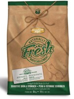Wholesome Blend Wholesome Blend Naturally Fresh Cat Turkey & Rabbit 5kg