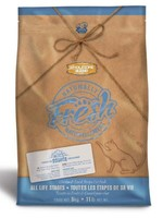 Wholesome Blend Wholesome Blend Naturally Fresh Cat Chicken & Duck 5kg