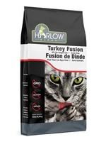 Harlow Cat GF Turkey/Chicken 15lb