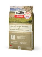 Acana® Acana Dog  Singles Duck with Pear 10.8kg
