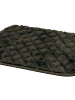 "Precision® PRECISION® SNOOZZY SLEEPER BED CHOCOLATE 30"" X 19"""