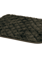"Precision® PRECISION® SNOOZZY SLEEPER BED CHOCOLATE 49"" X 30"""