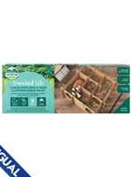 Oxbow OXBOW ANIMAL HEALTH™ ENRICHED LIFE EXPLORE & HIDE MAZE LARGE