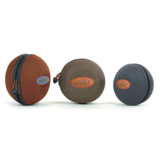 Fishpond FISHPOND Kodiak Molded Reel Case