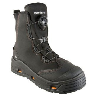 Korkers KORKERS Devil's Canyon Fishing Boots
