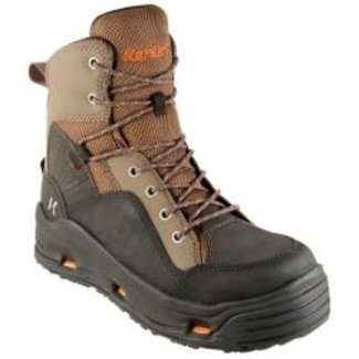 Korkers Korkers Buckskin Wading Boot