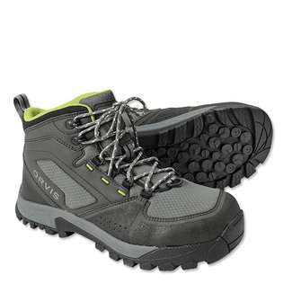 Orvis Orvis Men's Ultralight Wading Boots