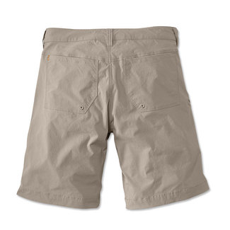 Orvis Orvis Women's Guide Shorts