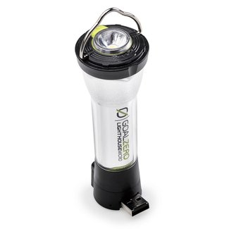 Goal Zero Goal Zero Lighthouse Micro Charge USB Rechargeable Lantern