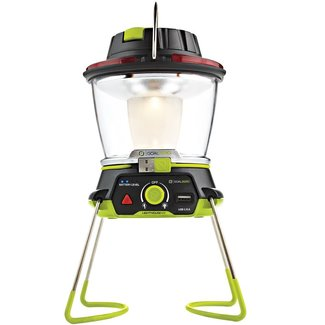 Goal Zero Goal Zero Lighthouse 400 Lantern & USB Power Hub