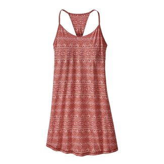 Patagonia Patagonia Women's Edisto Dress