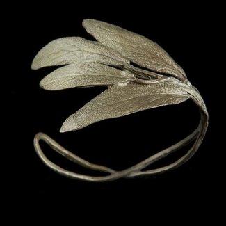 Michael Michaud Design Michael Michaud Sage Bracelet - Cuff