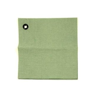 UMPQUA Wondercloth Wading Towel