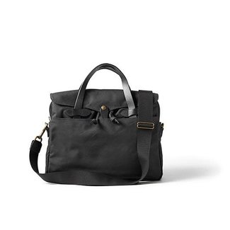 Filson Filson Tin Cloth Original Briefcase