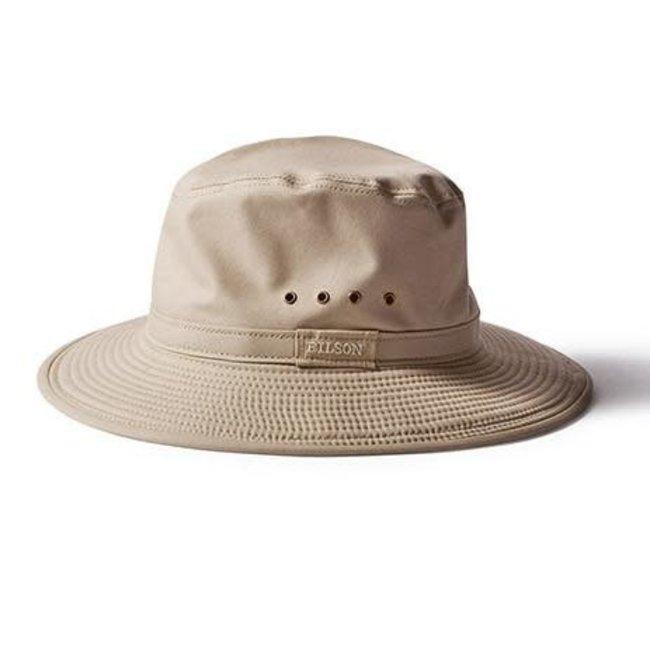 Filson Filson Summer Packer Hat