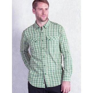 ExOfficio ExOfficio Men's Sol Cool Cryogen Shirt
