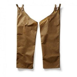 Filson Filson Men's Single Tin Chaps