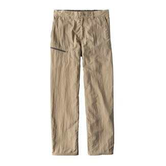 Patagonia Patagonia Men's Sandy Cay Pants