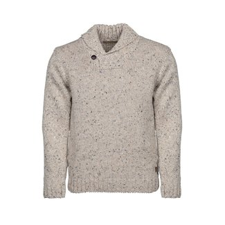 Dubarry Men's Moriarty Sweater